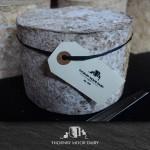 Thornby Moor Dairy - Allerdale