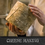 Cheese Making Days