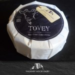Thornby Moor Dairy - Tovey