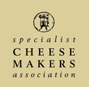 Specialist Cheese Makers Association logo