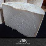 Thornby Moor Dairy - Allerdale-half