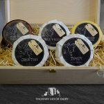 Thornby Moor Dairy - Selections 1