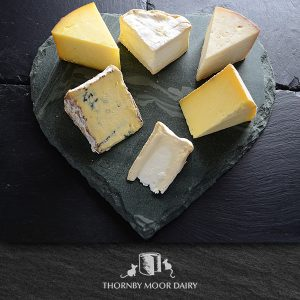 Thornby Moor Dairy - Selections 2